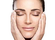 Fillers for face