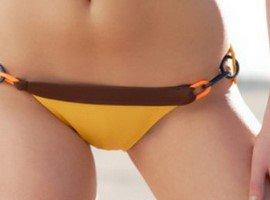 Laser Hair Removal Bikini