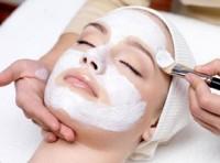 Чистка и уход за кожей лица